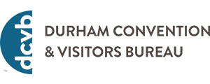 Durham Convention & Visitors Bureau